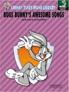Lt piano bugs
