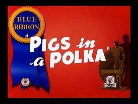Polka3