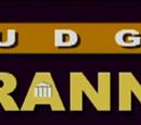 Judge Granny