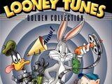 Looney Tunes Golden Collection: Volume 5