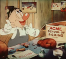 List of ACME Products