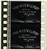WB31p
