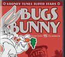 Looney Tunes Super Stars' Bugs Bunny: Hare Extraordinaire