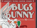 Looney Tunes Super Stars