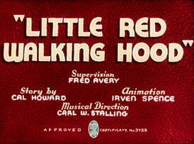 07-littleredwalkinghood