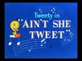 Ain't She Tweet-restored.png