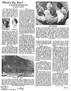 WCN - July 1955 - Part 1
