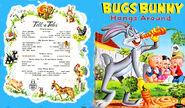 Bugs001