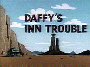 Daffys inn