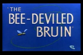 555. The Bee-Deviled Bruin (tv) -Pixar-.mkv snapshot 00.14 -2017.06.24 15.17.05-