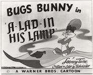 A-LAD-IN-A-LAMP-Bugs-600
