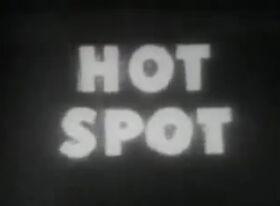 Lt hot spot