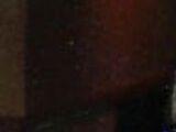 Greg Burson