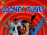 Looney Tunes Special Bumper Collection