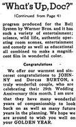 WCN - November 1958 - Part 2