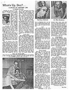 WCN - October 1955 - Part 1