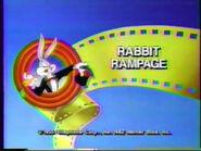 Lt tbbats rabbit rampage
