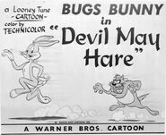 Devil-may-hare-600