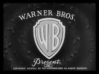 Warner-bros-cartoons-1941-looney-tunes