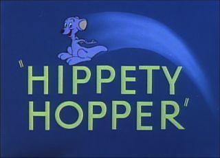 File:08-hippetyhopper.jpg