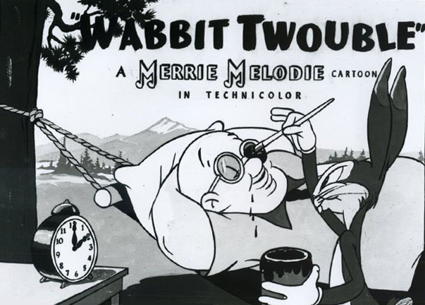 File:WabbitTwouble Lobby Card.png