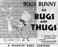 220px-BugsandThugs Lobby Card