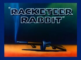 RacketeerRabbit