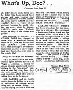 WCN - September 1959 - Part 2