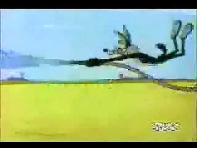 File:Chaser On The Rocks SS 26.jpg