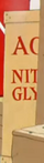 Nitro-Glycern