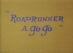 File:Roadrunneragogo.jpg