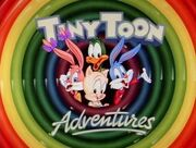 TinyToons 01