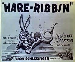 File:Hare ribbon.jpg