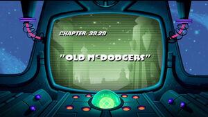 Lt old mcdodgers