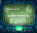 Old McDodgers
