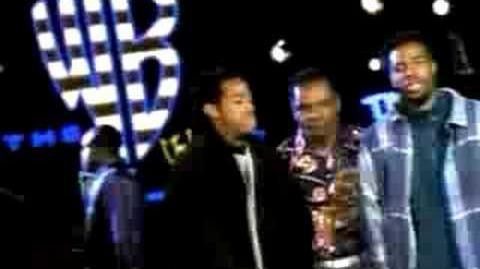 WB Affiliate Promo Video 1995