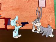 Baby buggy bunny-1