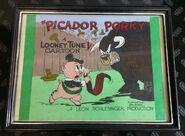 Picador-porky-1937-vitaphone-title 1 02e31cfad586698414ec193049dde591