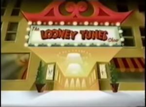 The Looney Tunes Show (2002)