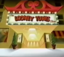 The Looney Tunes Show (2001 TV Series)