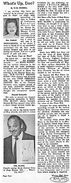WCN - May 1959