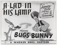 A-Lad-In-A-Lamp-Bugs2-600