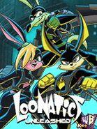 2 loonatics