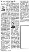 WCN - November 1951