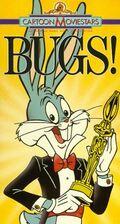 Cartoon Moviestars 1