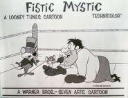 FisticMysticLobbyCard