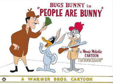 File:PeopleareBunny Lobby Card.png