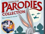 Looney Tunes: Parodies Collection