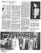WCN - May 1950
