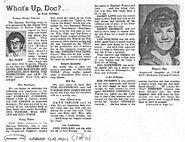 WCN - November 1962 - Part 1